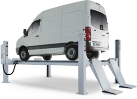 4-Post-Lift-SM-65-51-VW-Crafter-MI